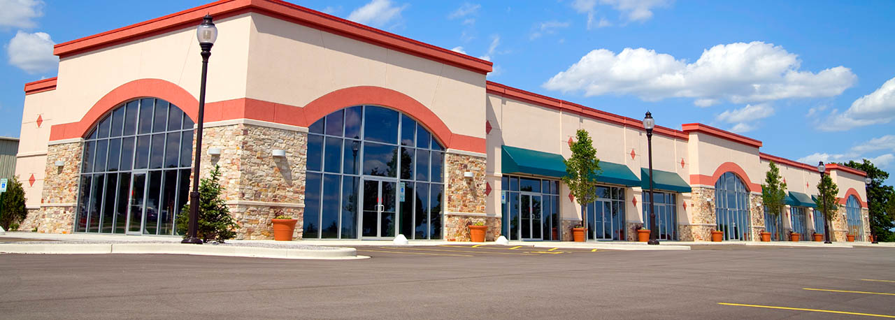 Robert Barone Quoted in NREI's Article About Opportunities in Distressed Malls
