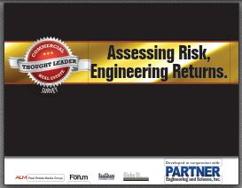 White Paper Assessing Risk, Engineering Returns