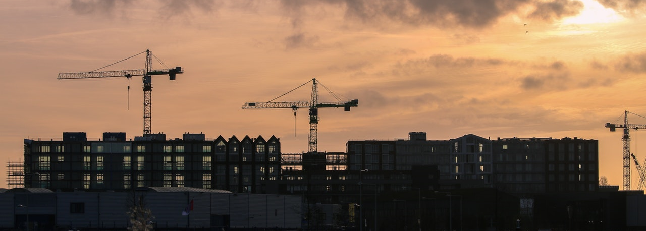 Construction Lending Risk Management: Management That Knows No Bonds