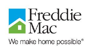Freddie Mac Environmental Engineering Issues