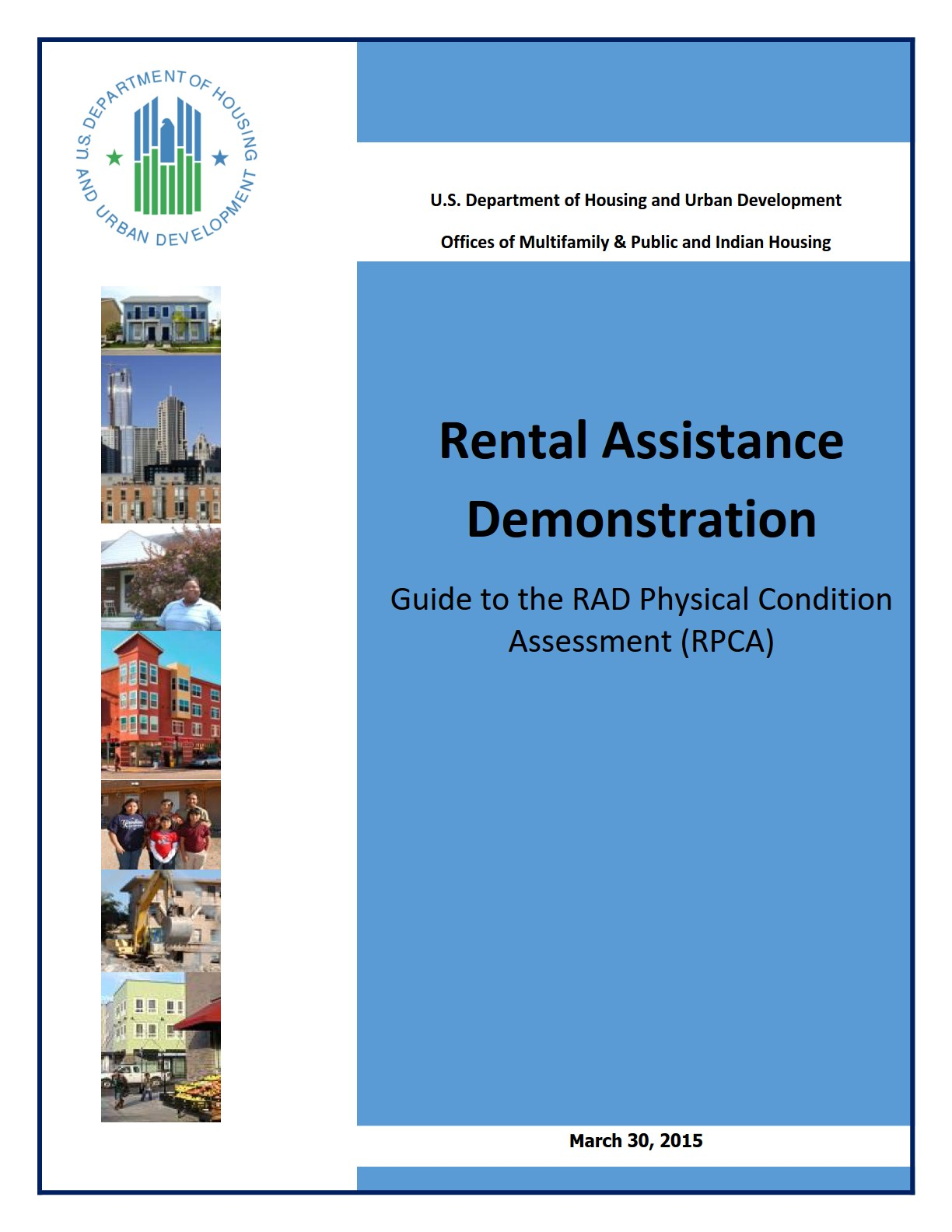 hud-rad-physical-condition-assessment-guide