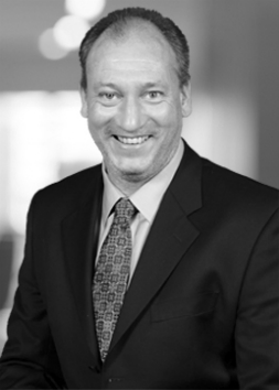 James Davenport, PS