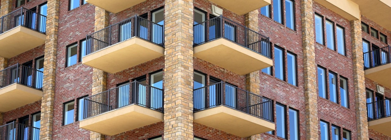Charting a Course Through a New Multifamily Lending Landscape
