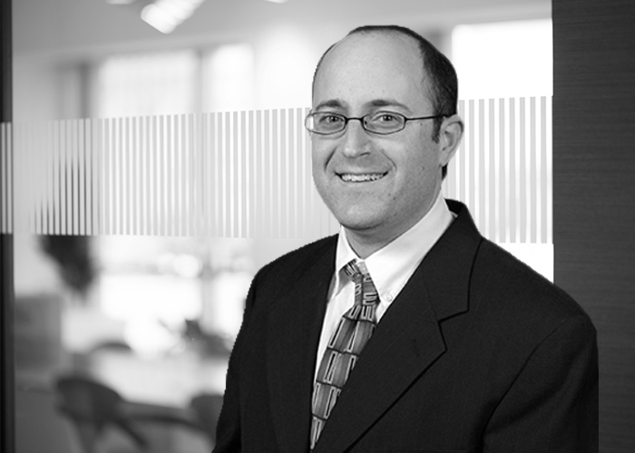 Aaron Epstein PG is a Technical Practice Leader in Environmental Remediation at Partner Engineering and Science Inc