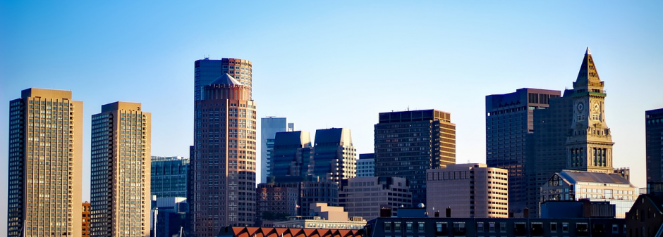 Boston Commercial Real Estate Development Boom Presents Opportunity and Due Diligence Considerations