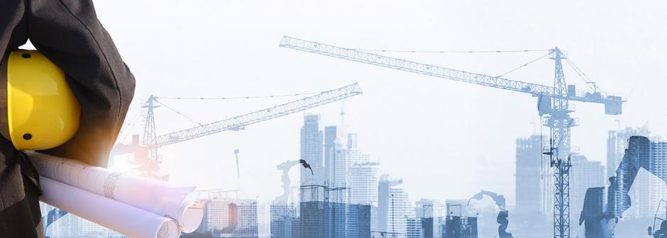 What's New in Construction News