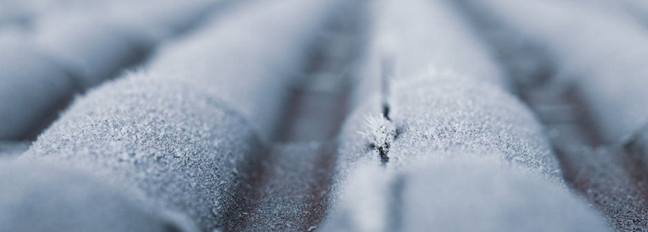 Winter Roof Maintenance Preparedness for Property Owners in Ohio