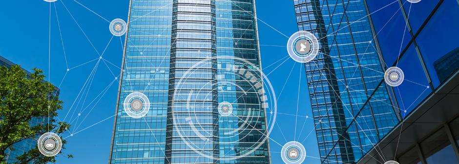 Decoding Building Tech: A Strategy to Make Technology Work for You