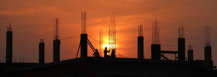 Construction Monitoring and Funds Services for SBA Construction Lending Projects