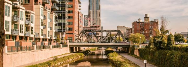 Denver Multifamily Housing Boom – What it Means for Construction Risk