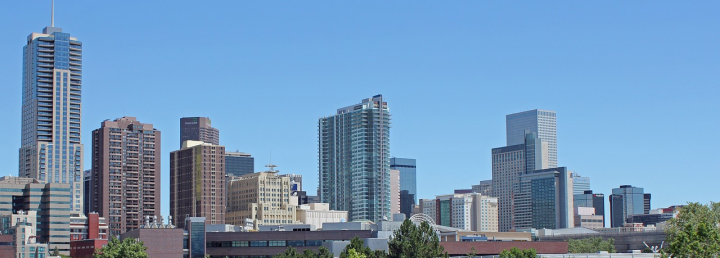 Denver's Booming Construction Underscores Importance of Risk Management Services
