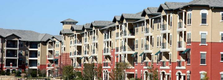 FHFA To Increase Radon Sampling Requirements for Multifamily