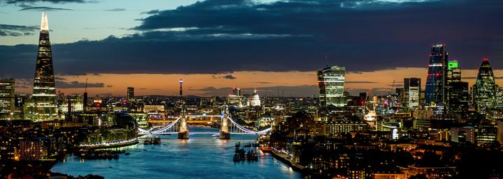Brexit and CRE