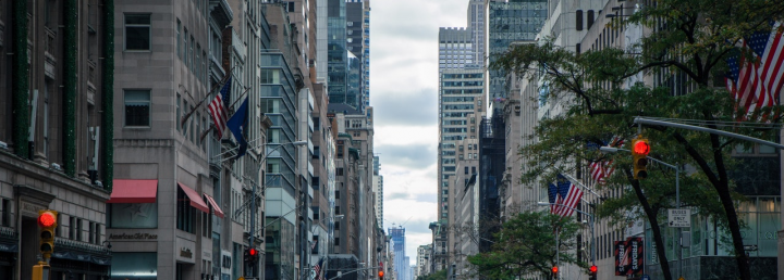 New York City Construction: Making Deals In A Cautious Market