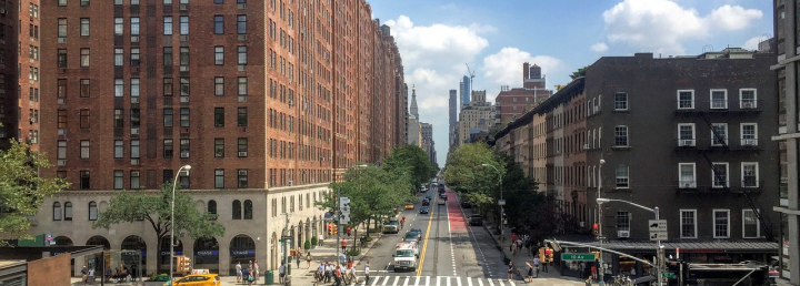 NYC Steam Pipe Explosion-What Do You Need To Know?