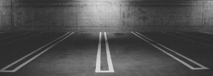 Navigating Due Diligence for Multifamily Parking Considerations