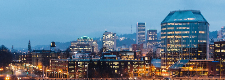 Due Diligence Considerations for Portland's Rapid Commercial Real Estate Expansion
