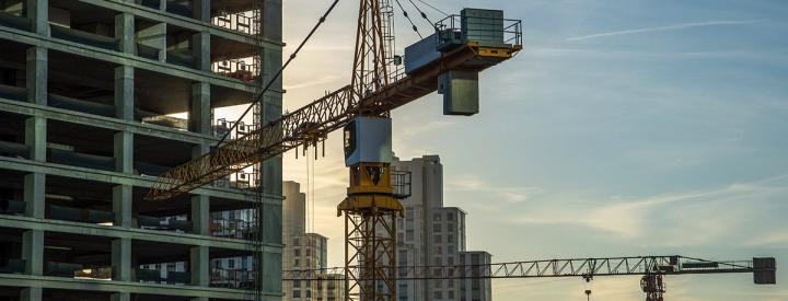 Partner Engineering Selects Rabbet for Enhanced Visibility Across Billions of Dollars in Construction