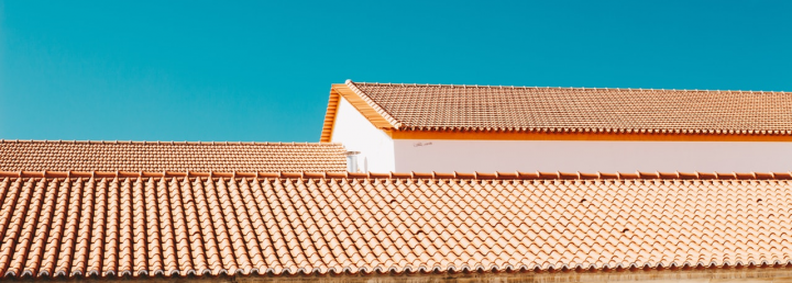 Critical Steps to Ensure Roof Safety and Prevent Liabilities