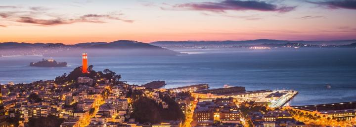 New Pre-Demolition PCB Regulations in the Bay Area