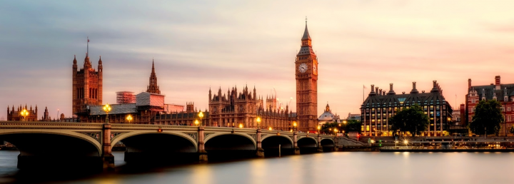 What Environmental Due Diligence Must I Do In The UK?