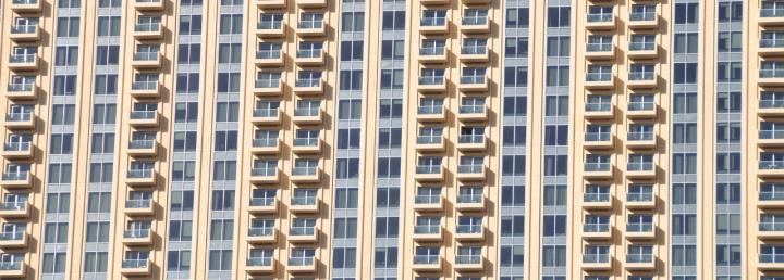 California Multifamily Compliance Digest.