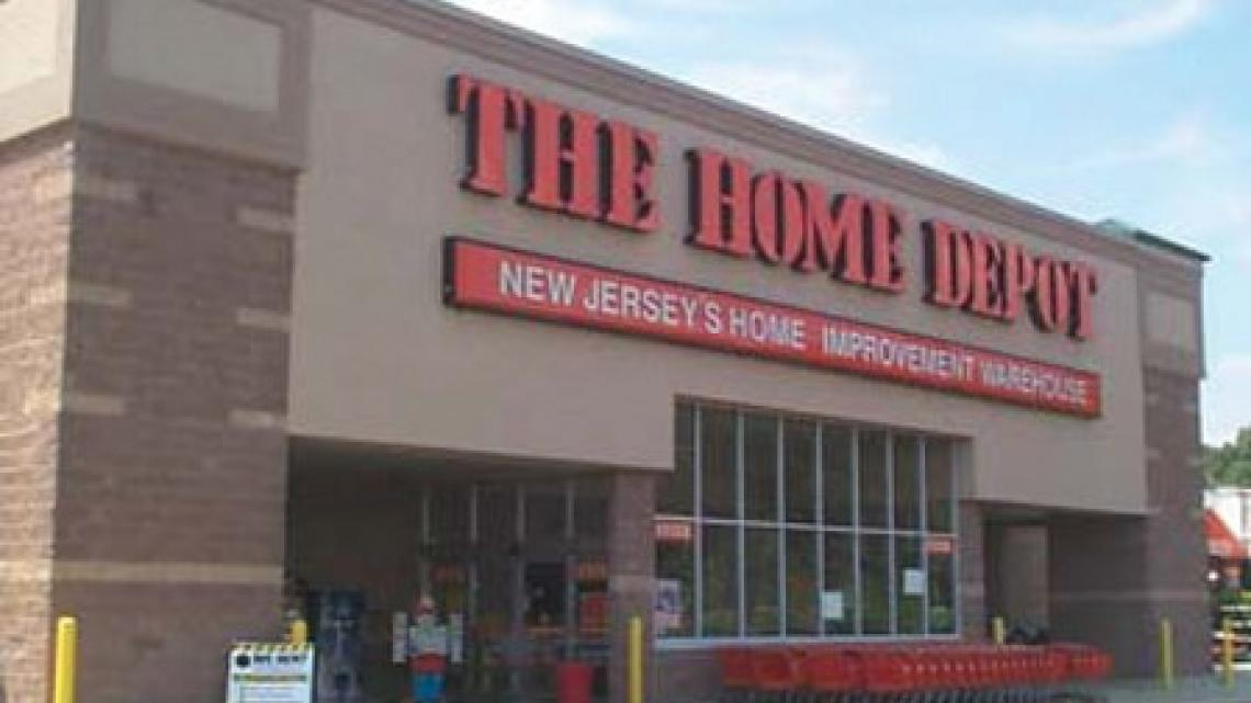 Home Depot Union Nj 28 Images The Home Depot 23 Photos 36 Reviews Hardware Stores Occupy