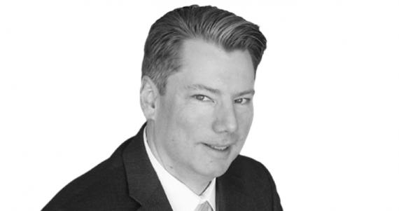 Charles Mulligan, former IVI CBRE, managing director at Partner Engineering and Science, biography, credentials, and contact information.