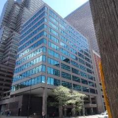 Environmental and Engineering Due Diligence, Financial Center, Denver, CO