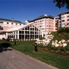 Seabrook Village Retirement Community