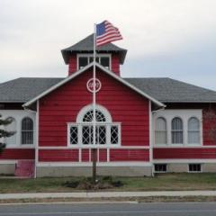 Wall Township Public School