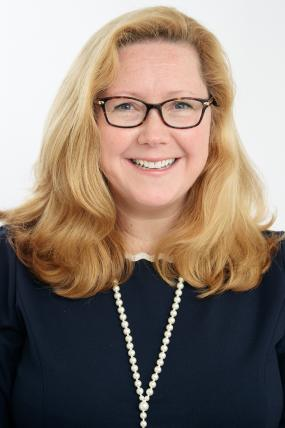 Partner's Elizabeth Krol Honored as 2019 Real Estate Forum Woman of Influence