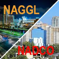 NAGGL and NADCO Conferences