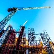 NYC Construction Trends and Risk