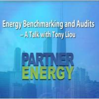 Energy Benchmarking and Audits
