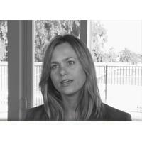 Why a Phase I ESA? A Talk with Jenny Redlin of Partner - Video