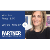 What is a Phase I ESA? Why Do I Need It?