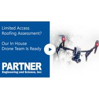 Limited Access Roofing Assessment? Our in house drone team is ready