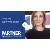 What Are Superfund Sites?